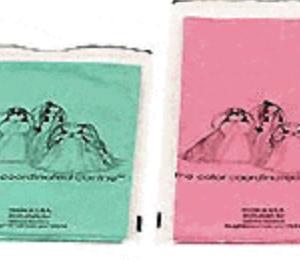 Lainee Ltd. PITKÄTkorvamuovit karvoja suojaamaan, 22 kpl