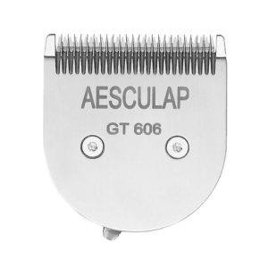 Aesculap Vega trimmauskoneen vaihtoterä